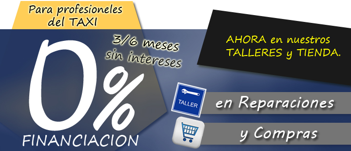 financiacion taxco